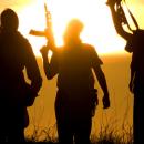 Muslimani se moraju distancirati od ISIS-a i integracija je propala