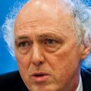 НПО и члан одбора холандске банке: криза потрошачких дугова