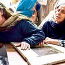塔利班袭击学校白沙瓦的另一场骗局?