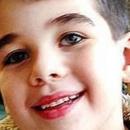 证据欺骗白沙瓦射击巴基斯坦:同一个男孩已经死在桑迪胡克
