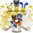 O ai 'Madame Rothschild' o loʻo fai mai o Mossad o loʻo i tua o osofaiga i Pale?