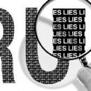 Pyetjet NOS rreth raportimit të vet kundrejt teorive të konspiracionit * Update *
