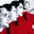 Le faatosinaga a Kraftwerk i luga o le 'au musika ma le Saturn cult symbolism
