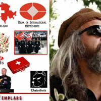 Interview met Sean Hross over de Tempeliers en Octogon