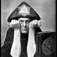 Thelema, nauk Aleister Crowley i njegov Ordo Templi Orientis (OTO)