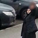 Gruaja me kokë të ndarë të fëmijës në Moskë deklaron të jetë një terrorist