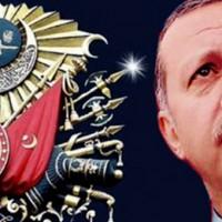 De oorlogssituatie in Syrië; het West Romeinse Rijk, Byzantium en het Ottomaanse rijk