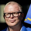 如何投票支持与乌克兰公投的'GeenPeil'协会协议?