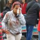 Мртви и рањени на аеродрому Завентем и метро станици Маалбеек у Бриселу