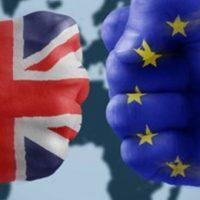 Een Brexit en de gevolgen voor Europa