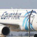 Egyptair toestel MS804 terreuraanslag op inzittenden, maar vooral op Egyptische bevolking