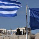 Njerëzit janë plaçkitur për miliarda duke debituar borxhet greke