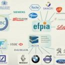 Marrëveshja e TTIP dëshmon Europën jodemokratike dhe hegjemoninë e Amerikës
