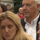 Familja Jo Cox nuk lë lot, anti-fushatë BREXIT nuk