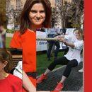 Programi nënliminal në fushatën Jo Cox, anti Brexit, 'Stay in'