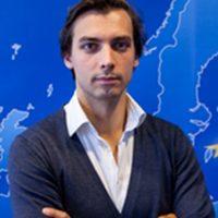Ua manaʻo Netherlands e fai se palota e tuua ai le EU, le Forum mo Democracy, le NEXIT