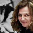 Menteri Petisyen Edith Schippers terpaksa meletak jawatan kerana 'orang-orang keliru'
