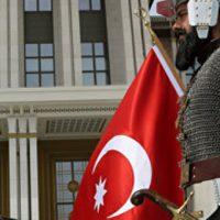 Турска ће преузети Европу ако је довољно ослабљена