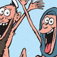 """ЦИА Цхарлие Хебдо мора изазвати повећање """"муслиманског терора"""" новим цртаним филмом"""