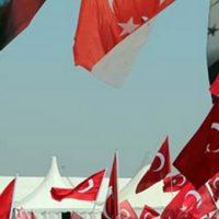 Da li će Erdogan sa Putinom zatvoriti pakt Molotov-Ribbentrop Pakta o ne-agresiji?