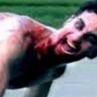 Wahyu zombie satu langkah lebih dekat dengan ubat dipanggil flakka?