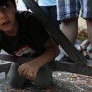 Getuigenverklaring hoe het echt gaat in Griekenland, wat de media doodzwijgen