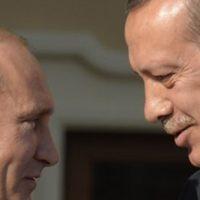 Туркстреам гасна цев даје Турској већу моћ над Европом