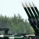 フィンランドのBUKミサイルでの試験は、ロシアがMH17災害の背後にあることを証明していますか?