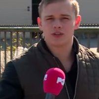 Videobewijs, Zaanse vloggersrel met acteurs in scene gezet door PowNed?