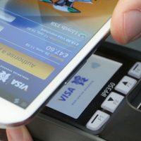 Afschaffing van contant geld, de cashless society