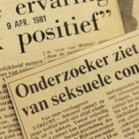 Britanski pedofilski skandali i prevod Nieuwsuura u Holandiju