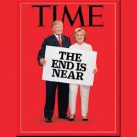 Pasojat e fitores së Donald Trump dhe asaj që po ndodh