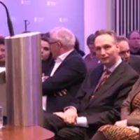 2 miliardë për kujdes, Mark Rutte, Hugo Borst, Carin Gaemers dhe çmimi Machiavelli