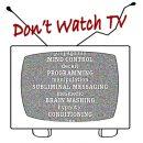 Tindakan terhadap media arus perdana yang tidak boleh dipercayai