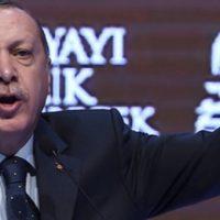 Rutte: pemalsuan sejarah yang menjijikkan mengenai pernyataan Erdogan tentang Srebrenica