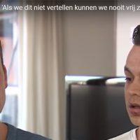 Шта је истина о два брутално хваљена хомосексуалца у Арнхему?