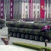 La Corea del Nord è pericolosa perché noi (i media) lo diciamo