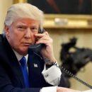 Le U-turn Donald Trump muamua ma le maeʻa o le palota