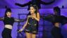Ariana Grande buổi hòa nhạc Manchester đấu trường có thể tự tử tấn công