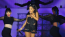 Ariana Grande concert Manchester arena probably suicide attack