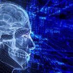 คอมพิวเตอร์ชีวภาพมนุษย์และ nano-avatar ที่ Google ต้องการสร้าง