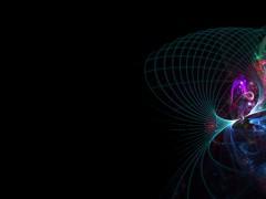 De liefde, de kwantumverstrengeling met ons origineel in de goddelijke bron