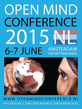 openmindconference_amsterdam