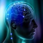 Iedereen in de toekomst een brein-connectie met het internet