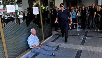 griekenland_schulden