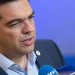 Tsipras er is wel degelijk een alternatief