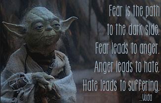 fear-yoda_small