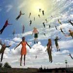 Hoe christenen binnenkort misschien massaal van de aardbodem verdwijnen