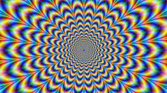 hypnosepic