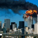 Zikumbutso za 11 September (9 / 11) 2001 kukumbukira
